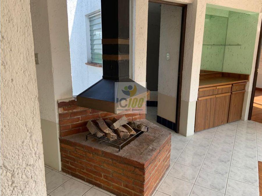 rentaventa casa vizcaya caes guatemala