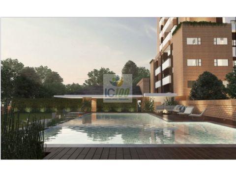 venta apartamento lantana zona 14 guatemala