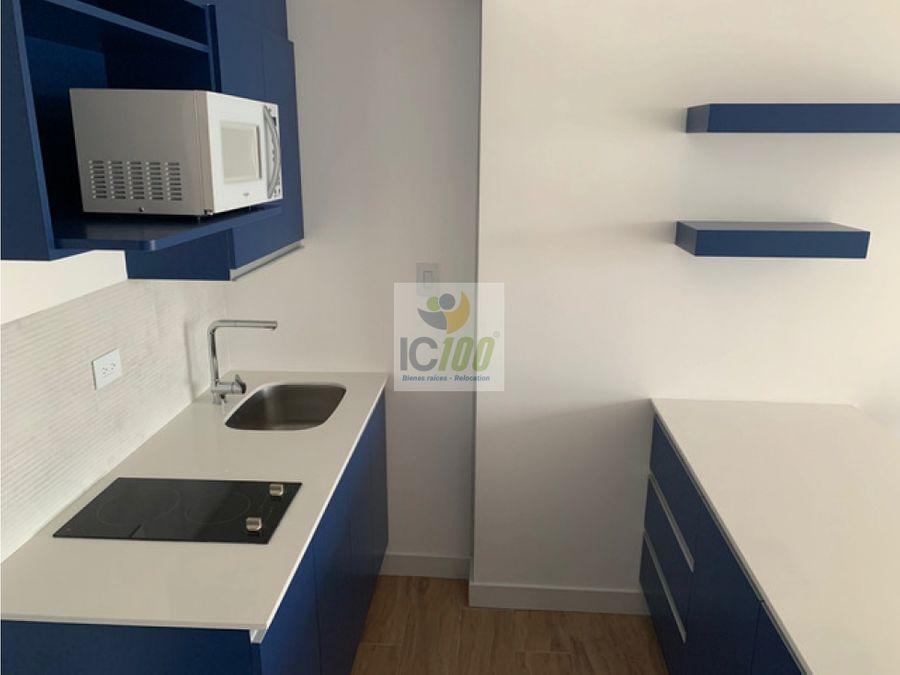 venta apartamento quo zona 4 guatemala