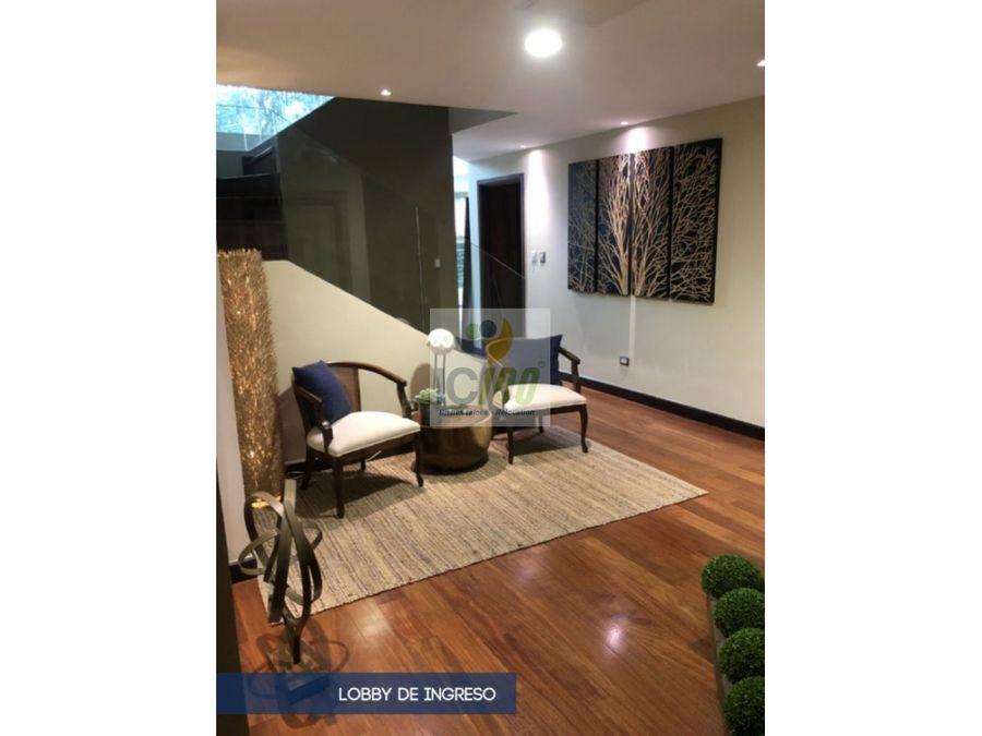 venta apartamento verdino zona 15 guatemala