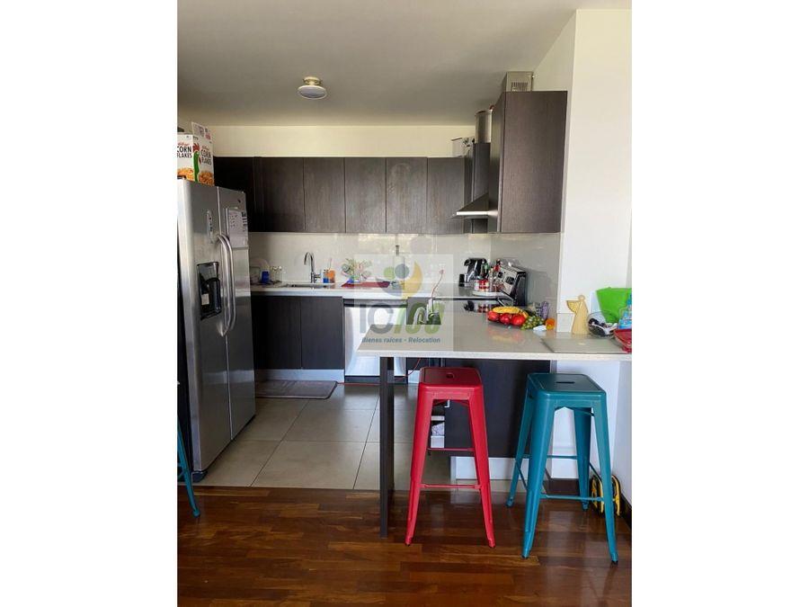 renta apartamento lantana zona 14 guatemala