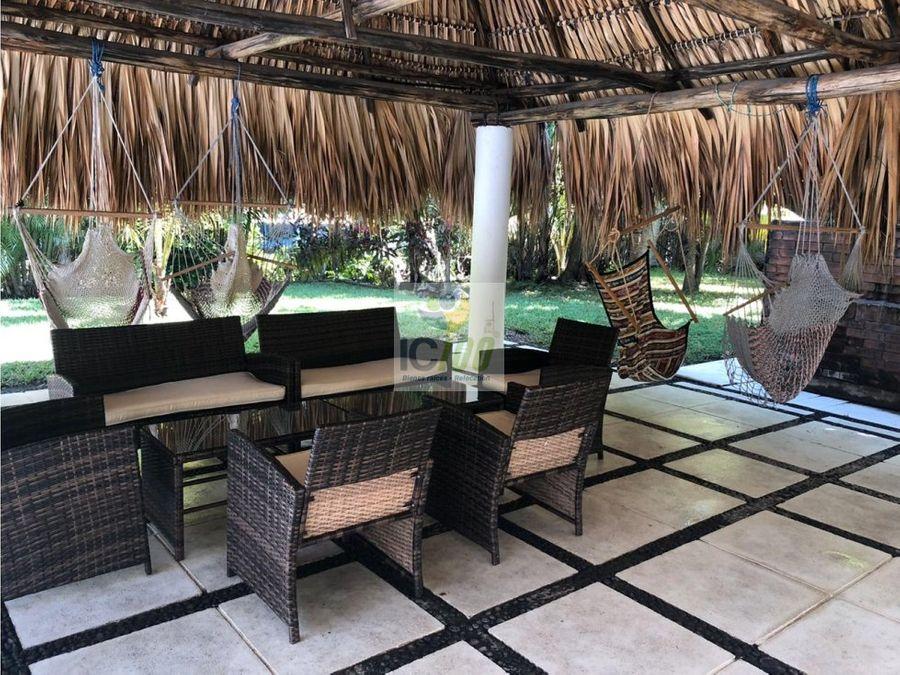 ventarenta casa de playa san marino guatemala