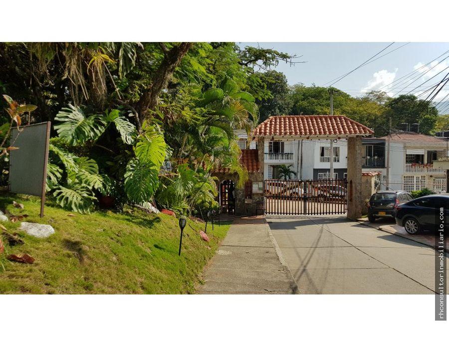 casa en venta villeta