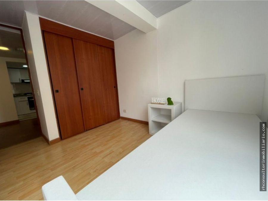 apartamento en venta remanso de sotavento