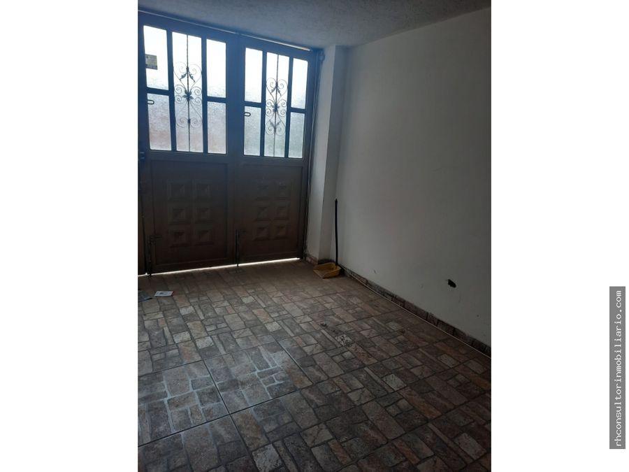 casa en venta suba