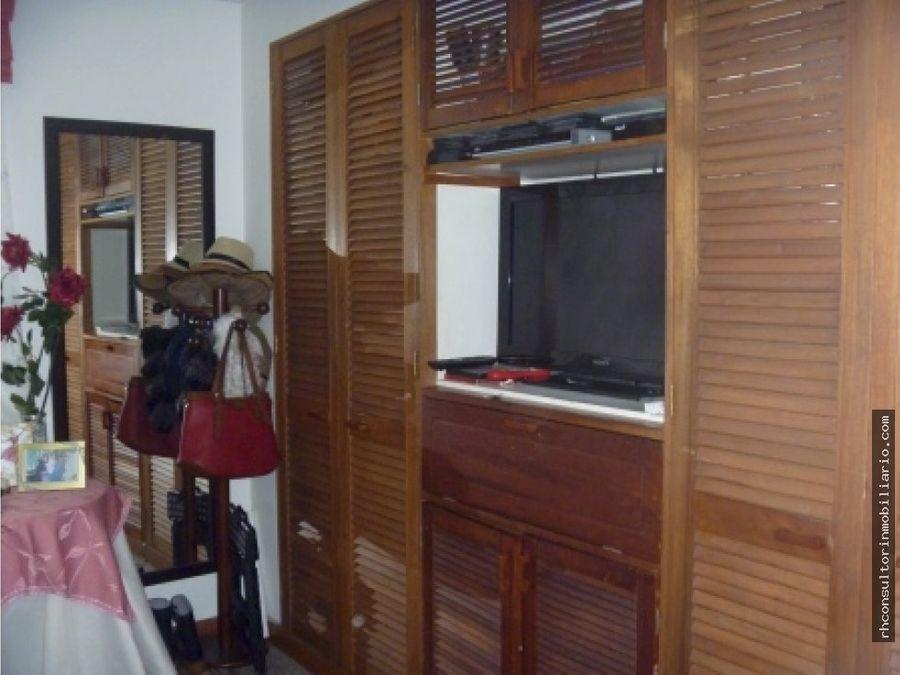 venta apartamento atabanza 1
