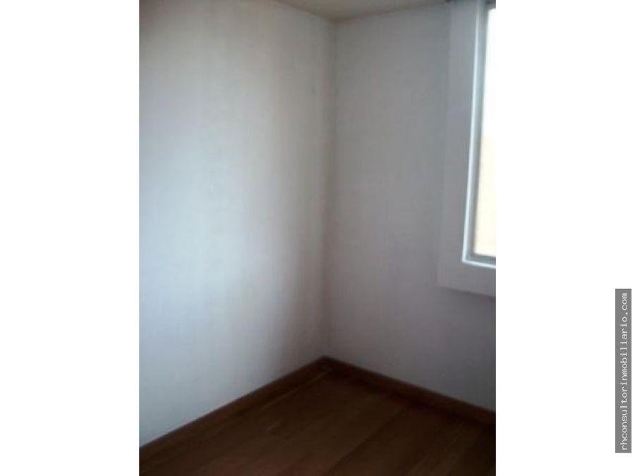 apartamento en arriendo mazuren 23