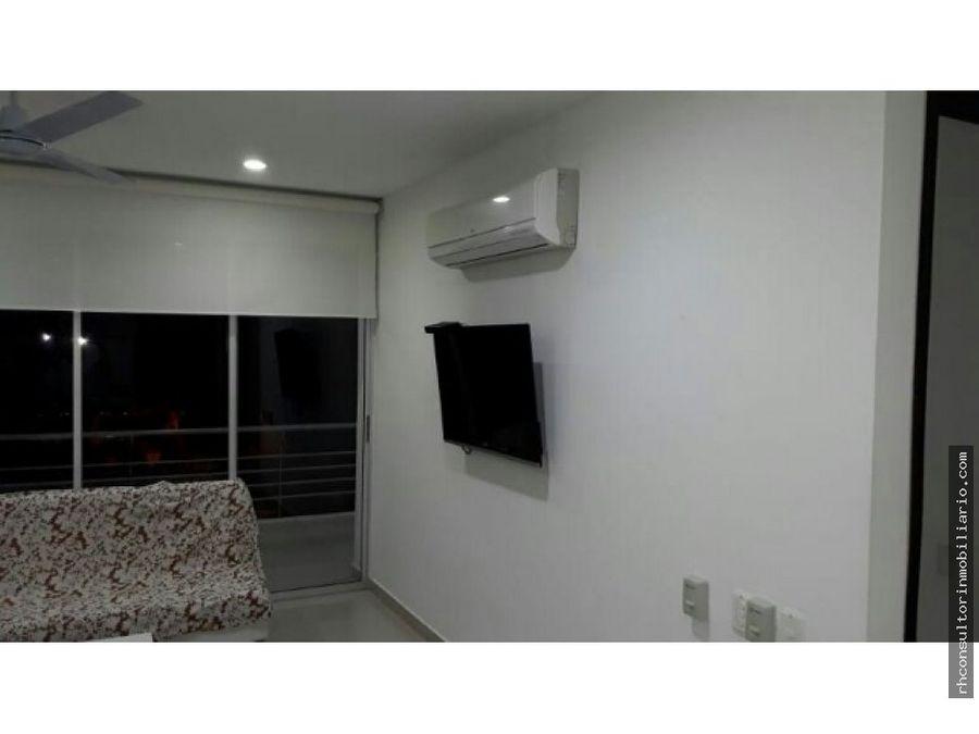 venta apartamento alcala de la estancia melgar
