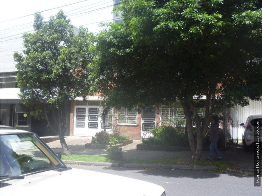venta casas santa barbara oriental