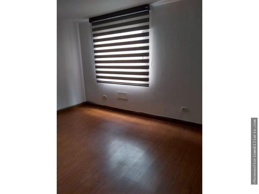 apartamento en renta pinar