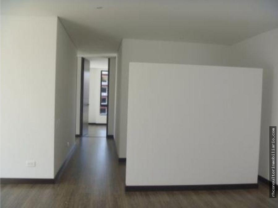 apartamento en venta ceditos
