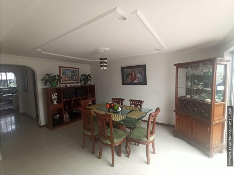 casa en venta villa magdala