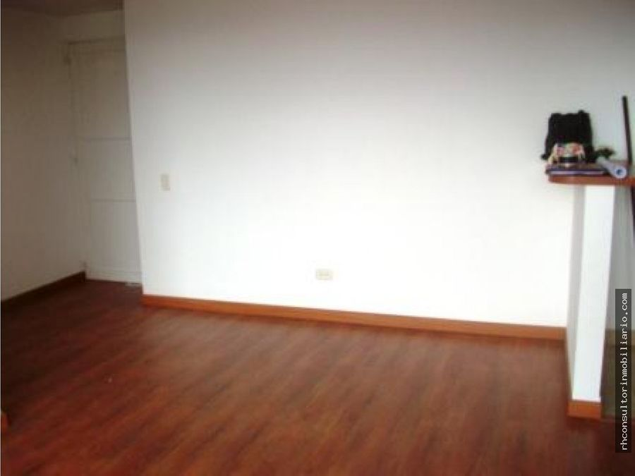 apartamento suba turinguia