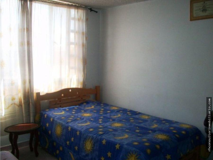 casa en venta costa azul rentable