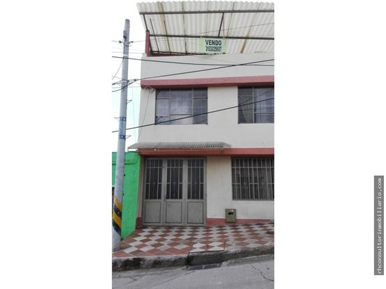 apartamento en venta en fusagasuga