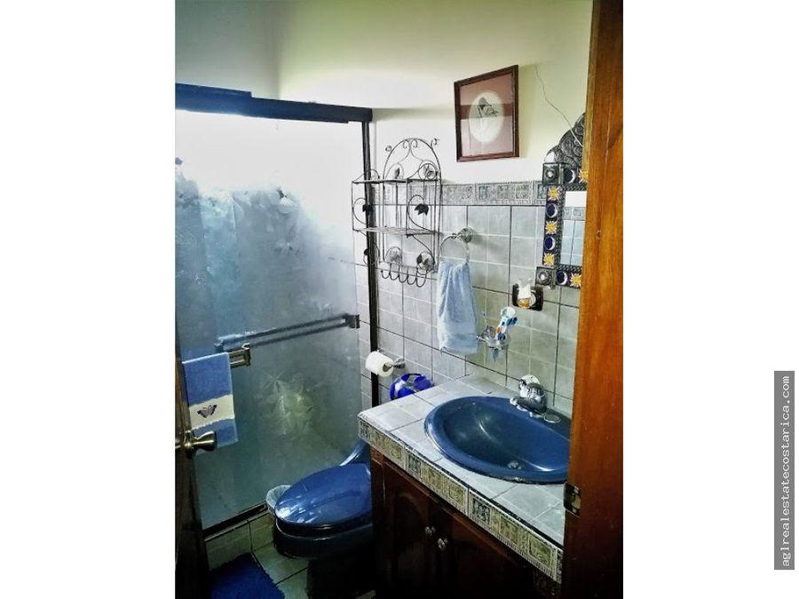 grecia centro venta casa mejor residencial
