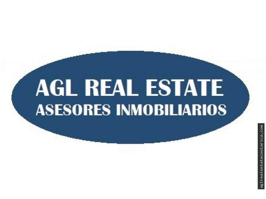 grecia centro se vende lote 300 m2 con casa