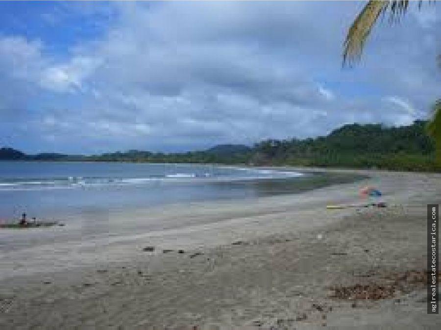 finca 83 hectareas teca belen carrillo guanacaste
