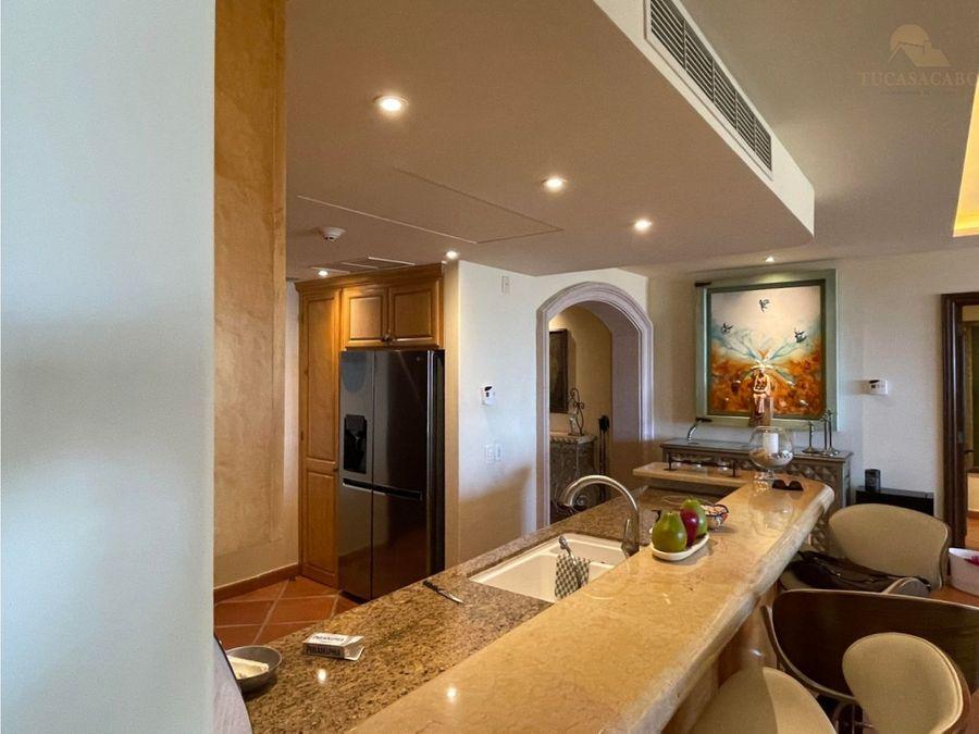 casa emery mexico 1 a 104 cabo corridor