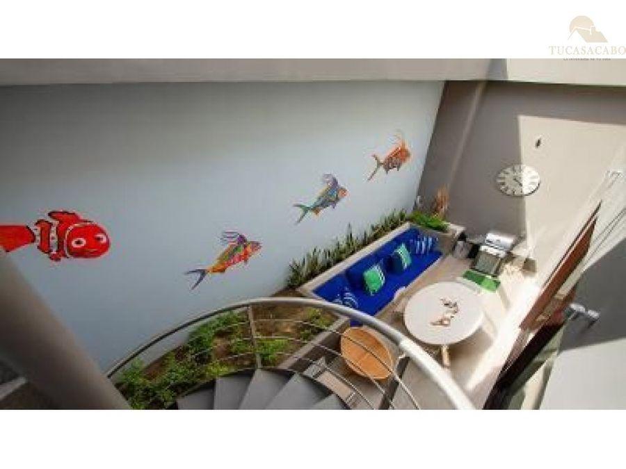 casa whimsical puerto paraiso mall 1108 cabo san lucas