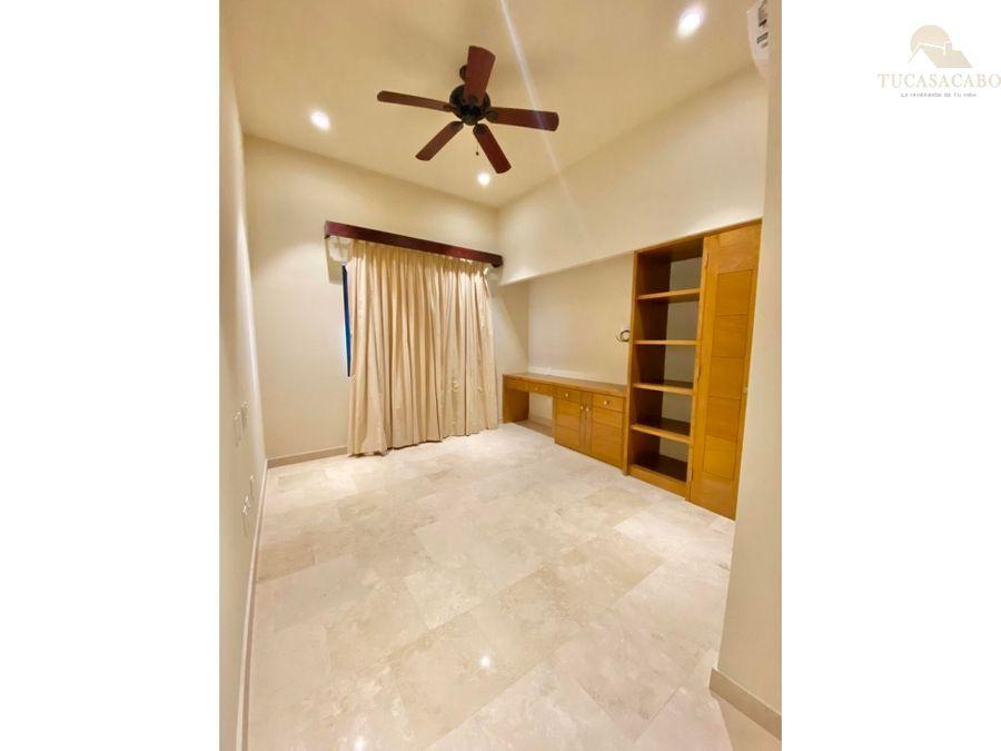 copala 2 beds ground floor predio paraiso 4104 pacific