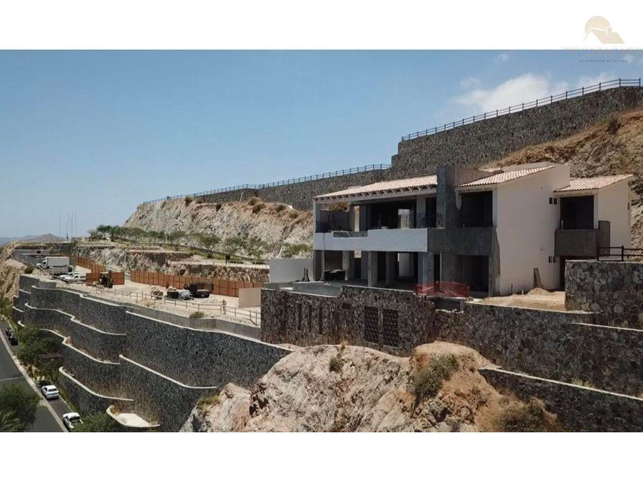 reserva penthouse villas del mar a 2 san jose corridor
