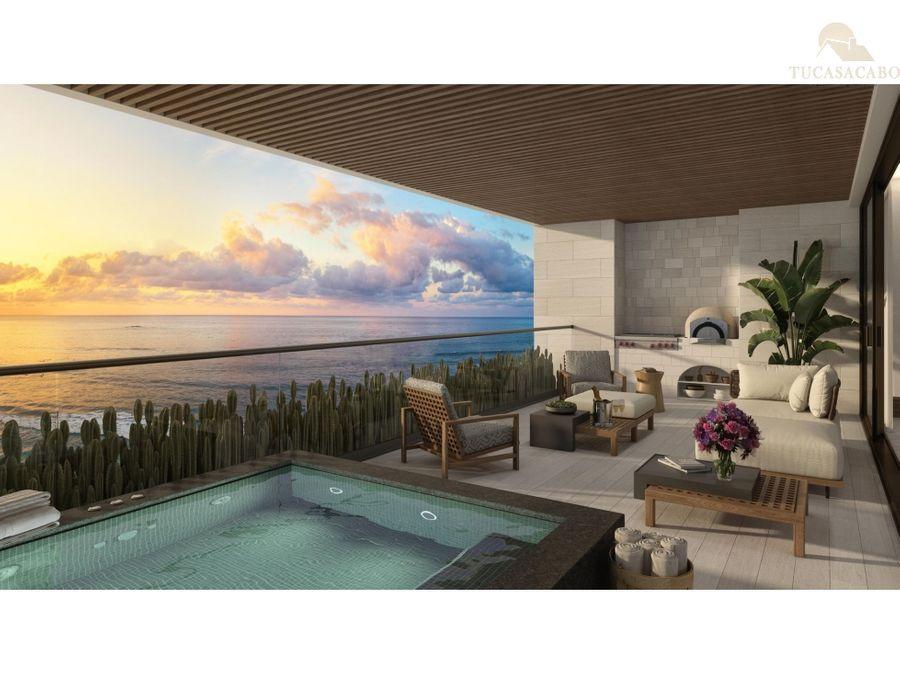 st regis residences via de lerry 401 pacific