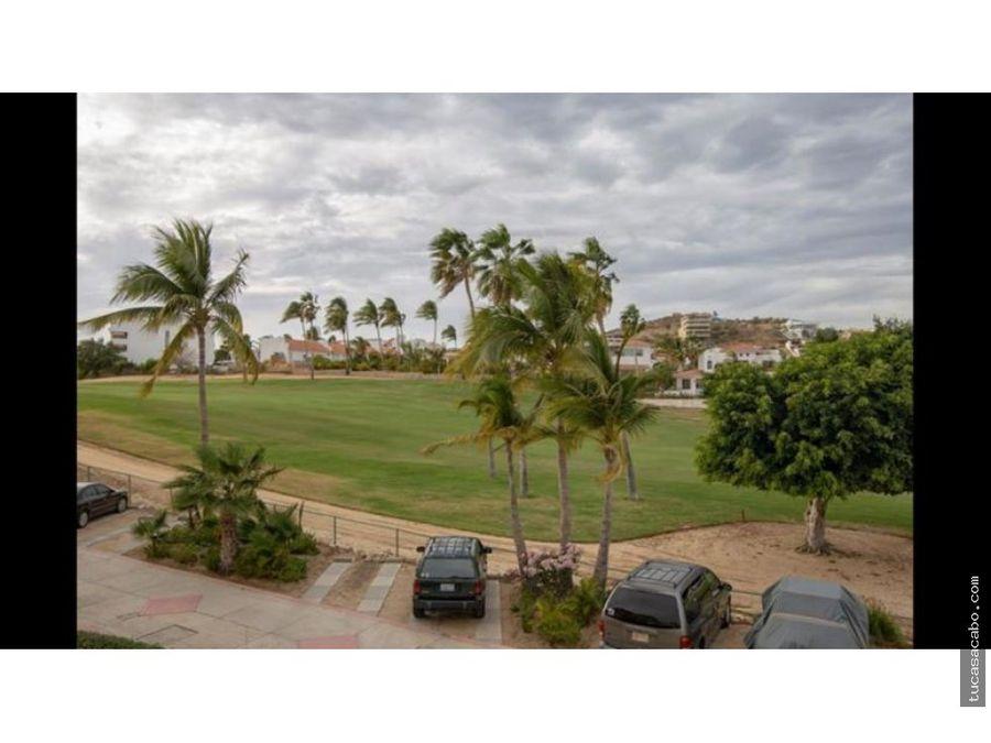 condo aloha paseo malecon san jose e 301 san jose