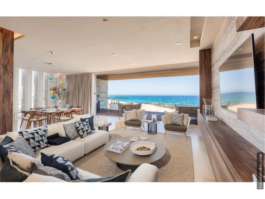 luxury the residences at solaz san jose
