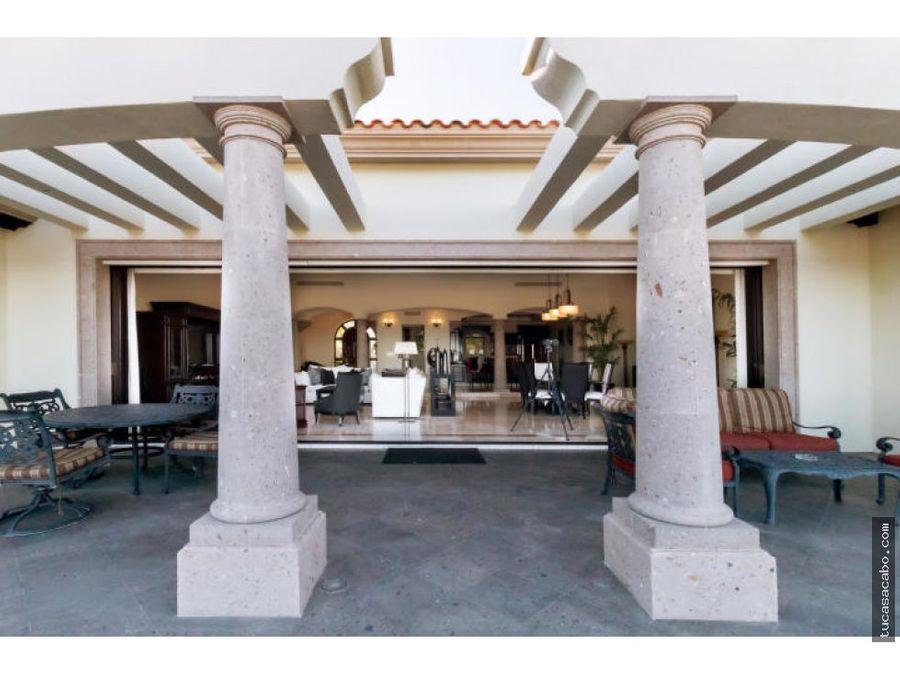 casa arena caleta palmilla 71 san jose corridor