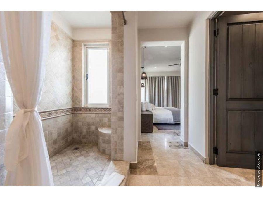 auberge private residences 2604 esperanza