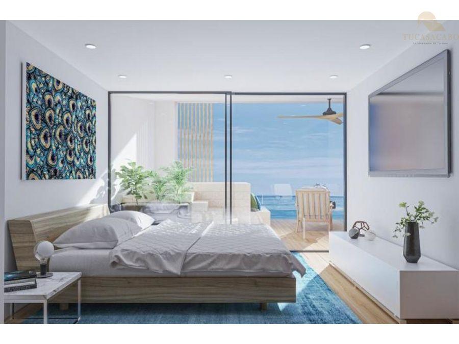 sirena residences condo 109 b paseo malecon san jose del cabo
