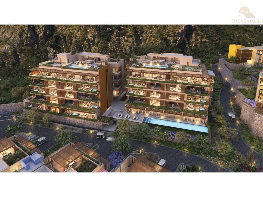 st regis residences via de lerry 204 pacific