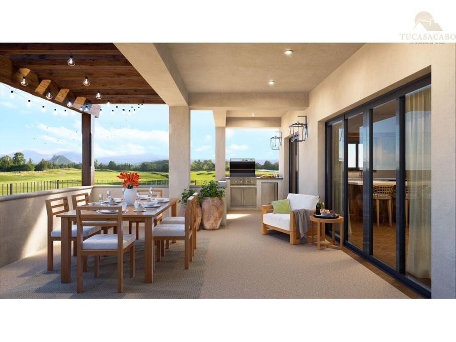 golf villa 51 b golf villas phase 2 pacific