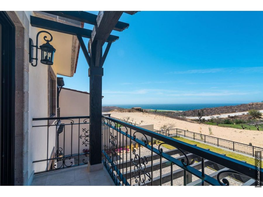 ocean view home copala no 82 pacific