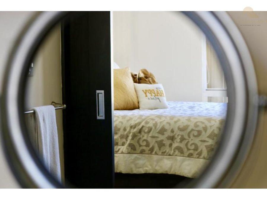 condominio c302 el mirador san jose del cabo