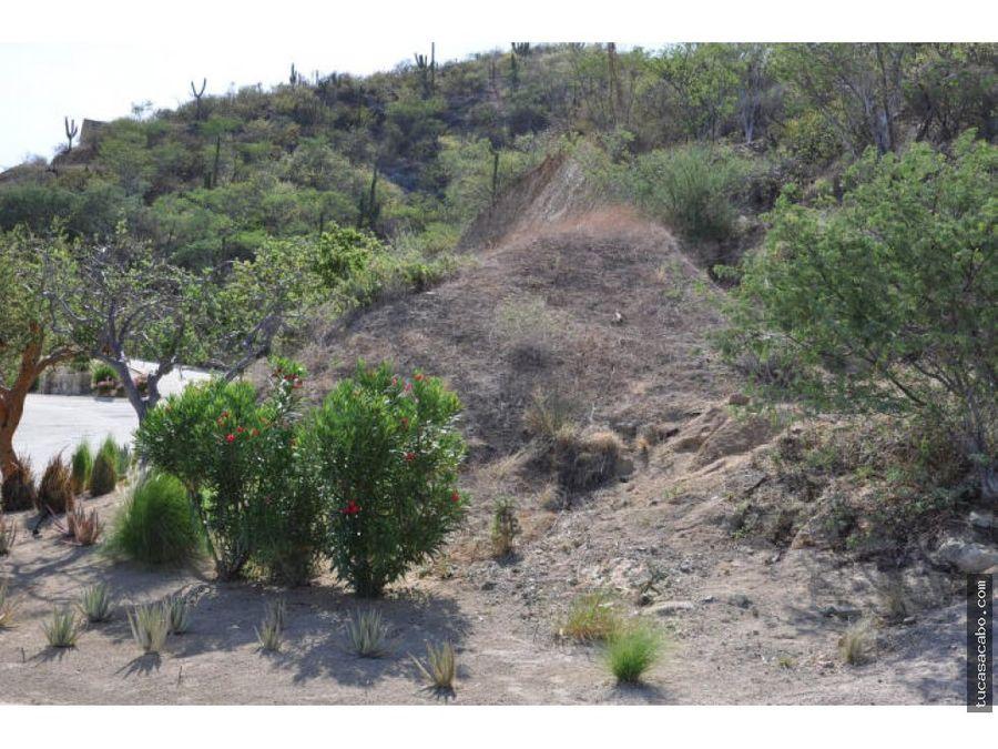 querencia homesite 47 las colinas san jose