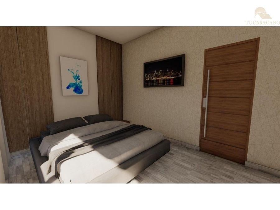 santorini residencial torre kamari loft 201 cabo corridor