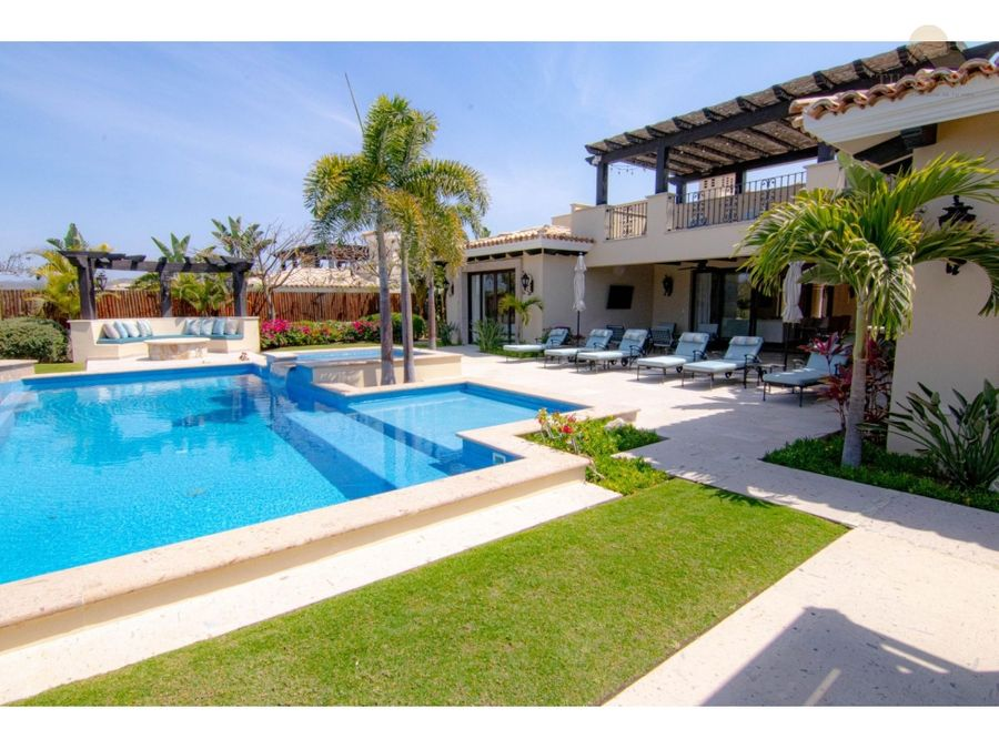 oasis course villa 44 preconstruction pacific