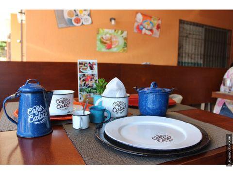 cafe del cabo universidad mundial san jose