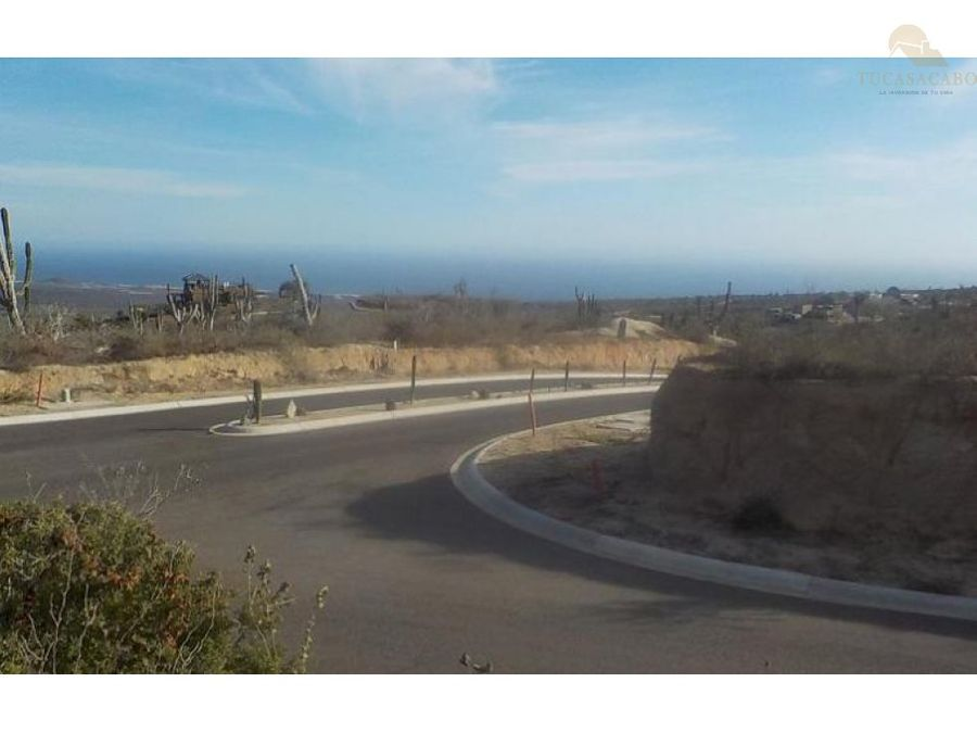 levted lt 9b10 rolling hill h main road pacific