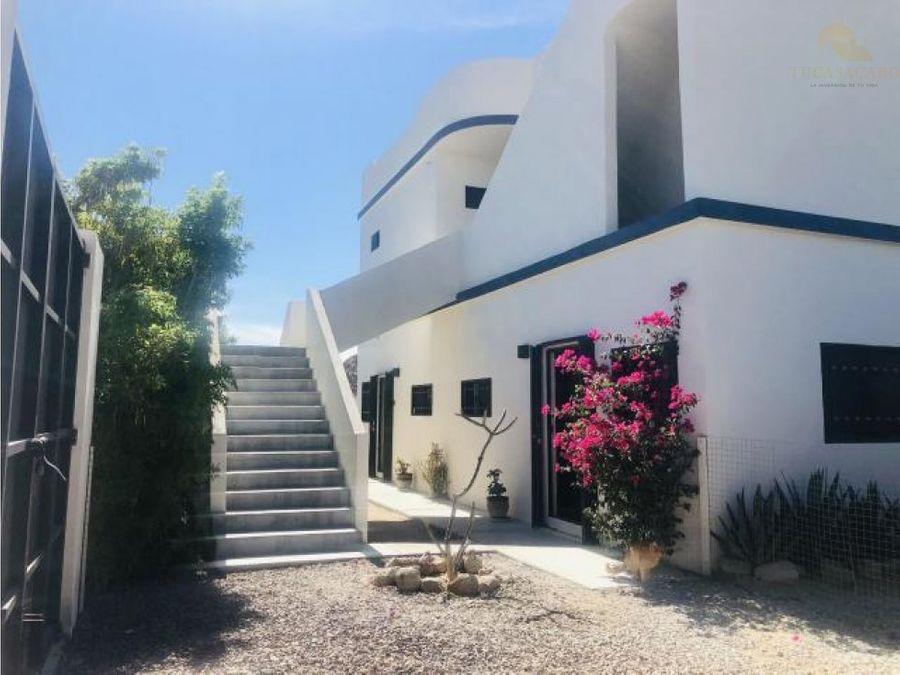 casa blancay azul 26 paseo de lasdunas pacific