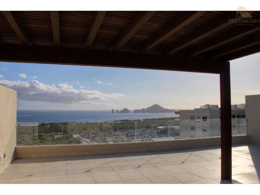penthouse paraiso vista vela b1402 corredor cabo