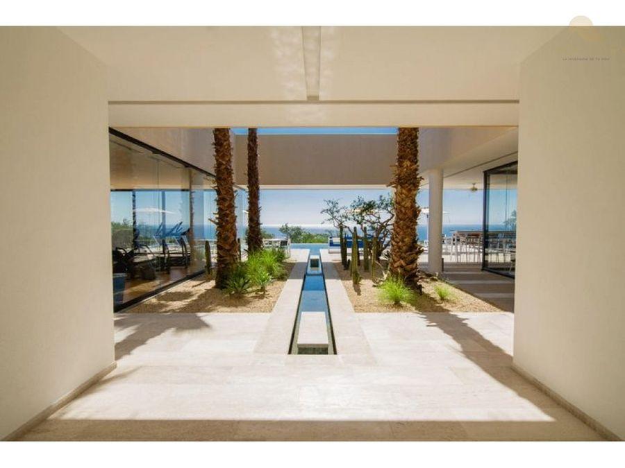 solaria view condo mare building e 201 cabo san lucas