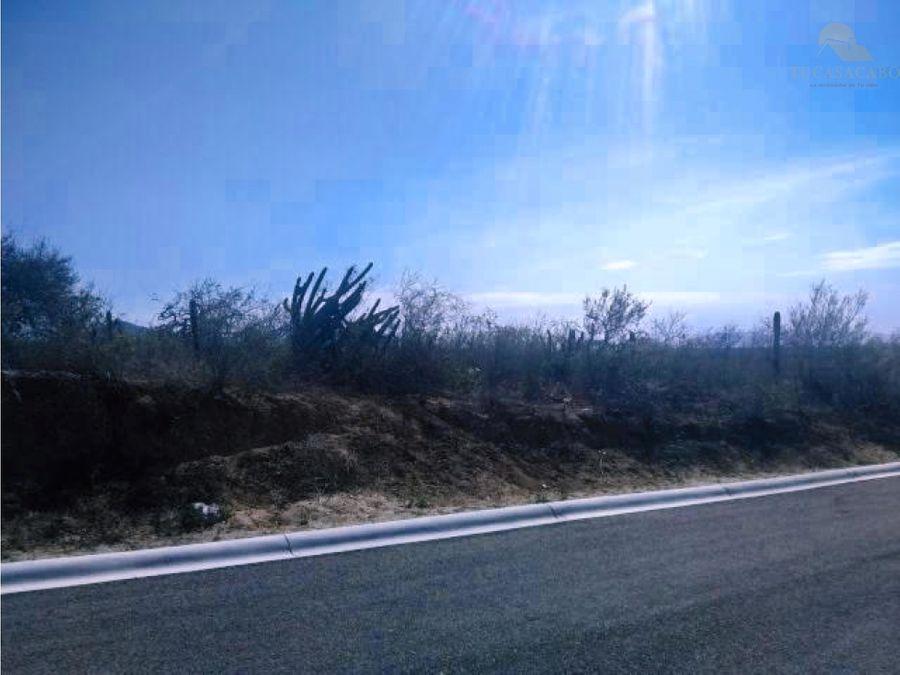 rolling hills 4 34 elberto pacific