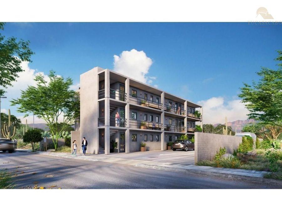 palo verde condominiums st agustin alvarez guerrero 101 sjc