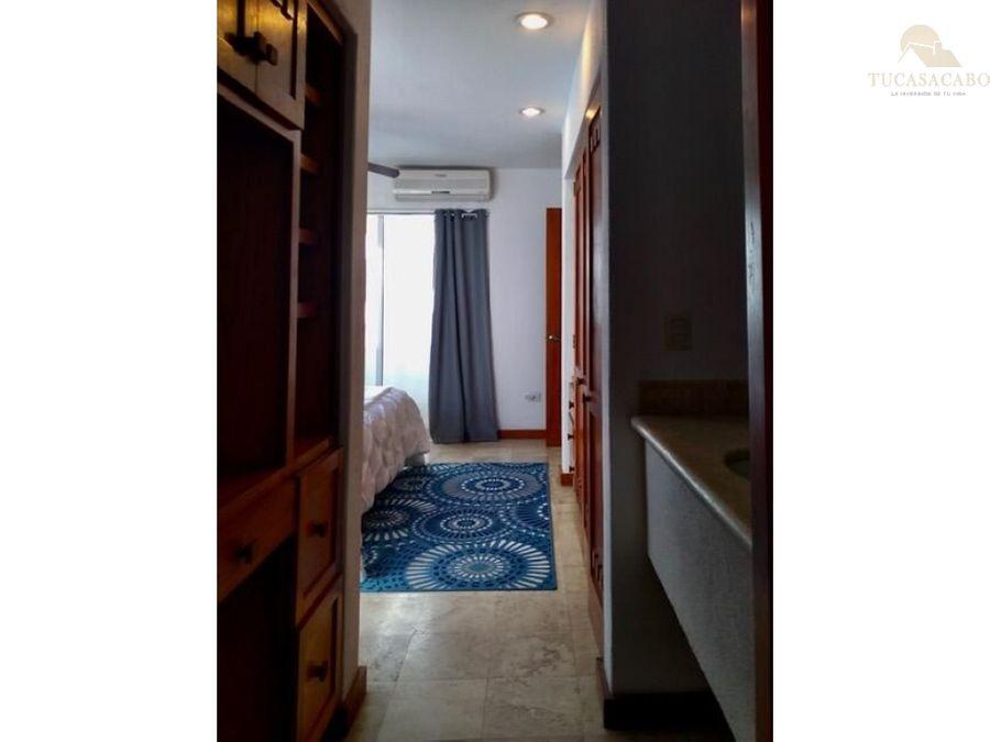 casa rina no11a vista bahia residencial cabo corridor