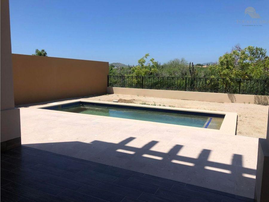 mavila villas 3 bed villa pacific
