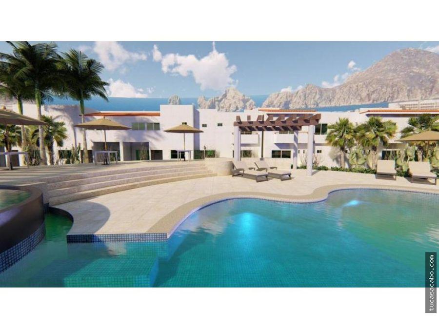 casa arrecife 1 villa 9 el tezal cabo san lucas