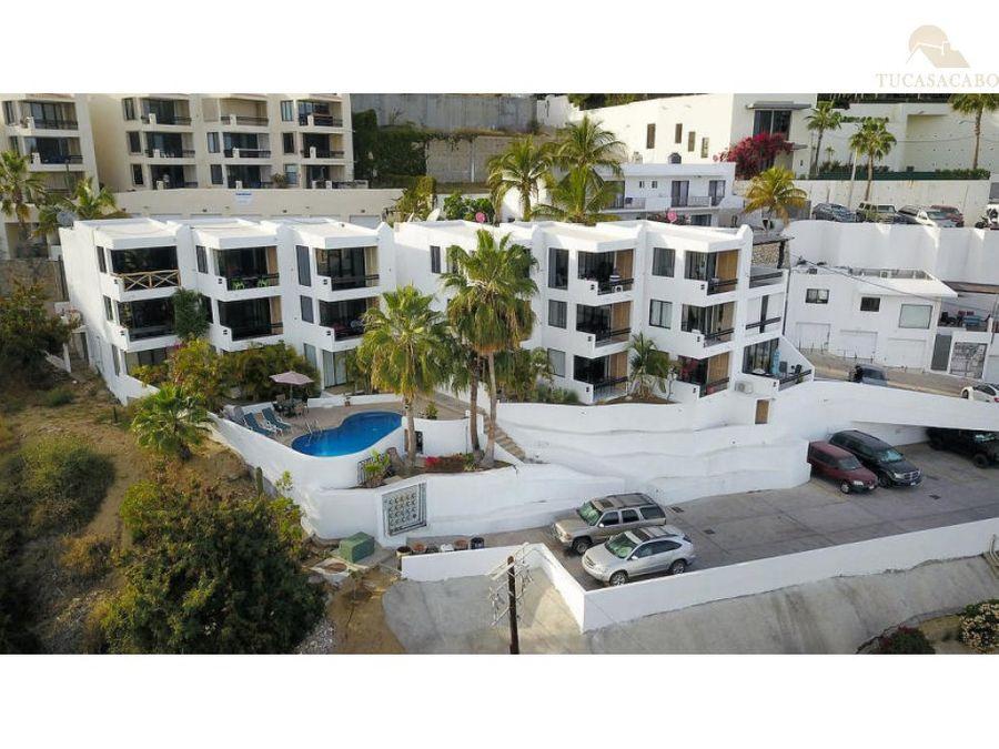 condominio costa sol 11 285 mexico 1 11 san jose del cabo